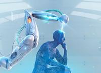 EA与智能制造