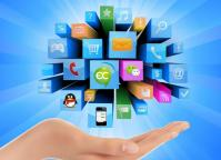 互联网转型需要微服务架构